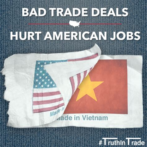 buy house america trade agreements could trump domestic buy american laws congressman mark pocan
