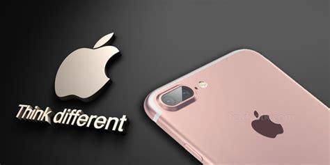 Baterai Iphone 7 baterai iphone 7 lebih besar dari iphone 6s merdeka