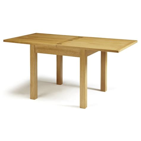 extendable square dining table darcey extendable dining table square in solid oak 25891