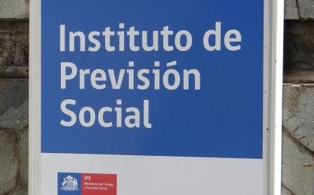 previsin social deducible 2015 ips comienza inscripci 243 n por bono reparatorio comisi 243 n