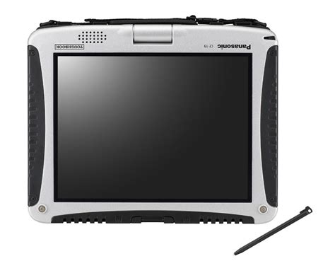 panasonic toughbook cf 19 rugged mobility