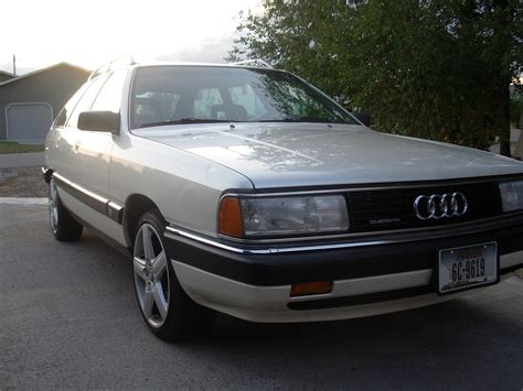 car repair manuals download 1990 audi 200 auto manual service manual car maintenance manuals 1990 audi 200 navigation system service manual free