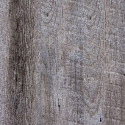 Southwind Harbor Luxury Vinyl Plank Flooring