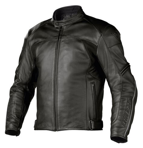 perforated leather motorcycle jacket dainese zen evo perforated leather jacket cycle gear
