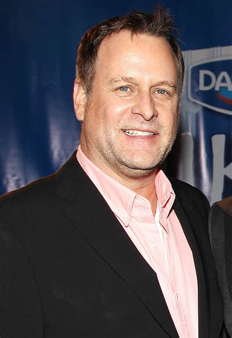full house dave coulier full house s dave coulier engaged to longtime girlfriend today s news our take tv