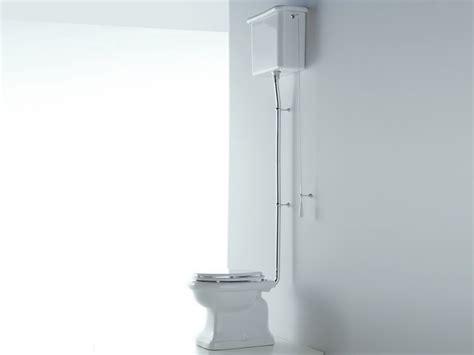 traditionelle badezimmer designs wc wc becken nostalgie design traditionelle