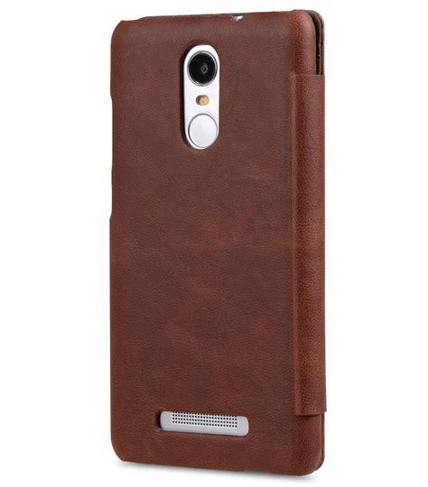 Wallet Vintage Pu Leather Flip Cover Casing Xiaomi Redmi Note 3 xiaomi redmi note 3 mobile cases cellphone pu
