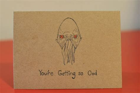 doctor who birthday cards doctor who birthday card ood card happy birthday by
