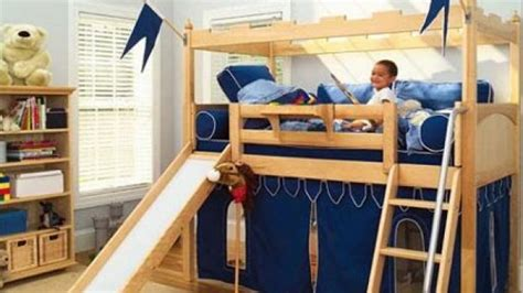 Safest Bunk Beds by Safety Bunk Beds