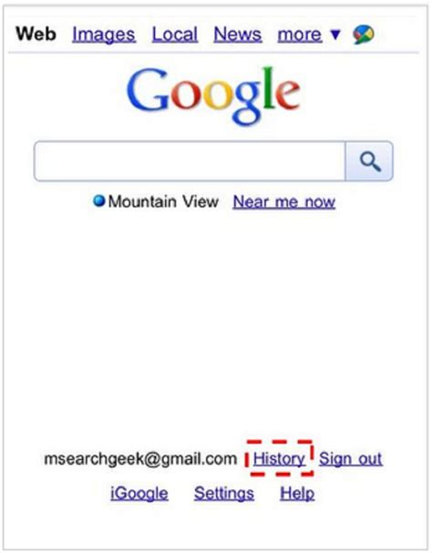 google images search iphone google search by image iphone ksiqno