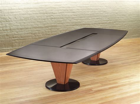 Dining Room Table Light