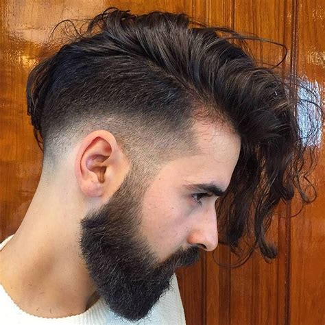 octopus haircut for long hair pictures haircut octopus style haircut ideas