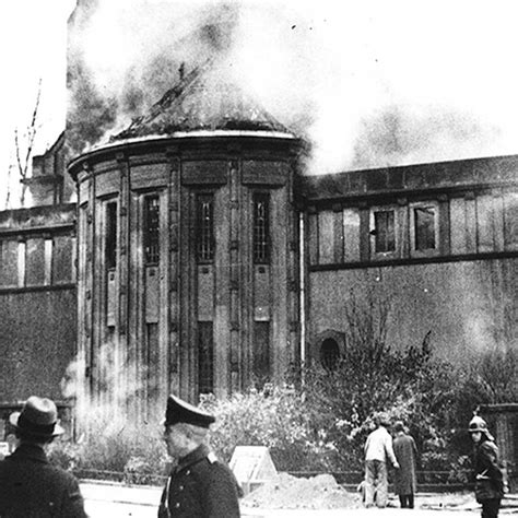 kristallnacht the history and legacy of germany s most notorious pogrom books today in history 29 november 1938 foreign insurance