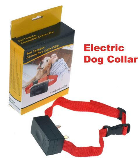 best electric collar 13 best images about electric collars uk on toilets for dogs