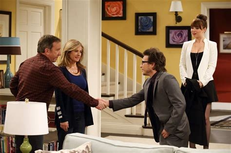 jtt on last standing did abc s home improvement