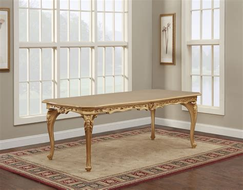 victorian dining room furniture victorian dining room 761 aw victorian furniture