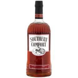 southern comfort whiskey 1 75 l walmart