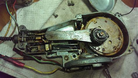 confused on wiper motor removal jaguar forums jaguar