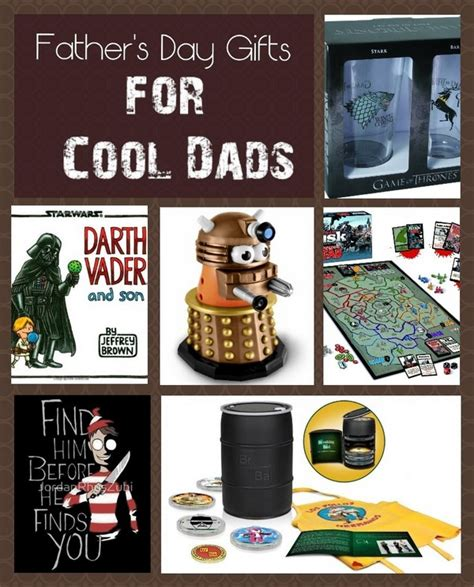 2014 gift ideas for s day gift ideas for cool dads pretty opinionated