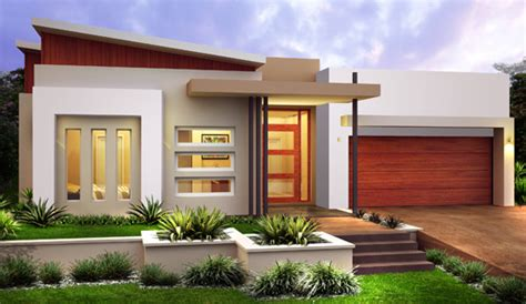 split diamond floor plans free home design ideas images home design styles 2015 design free download home plans