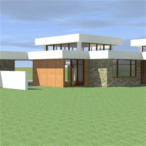 digital house plans sunrise house plan tyree house plans