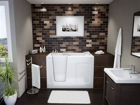 tips and tricks to decorate the house interior design interior design tips for beautiful and minimalist bathroom