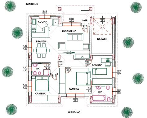 casa it fidenza agenzia immobiliare a fidenza vendita immobili usati e