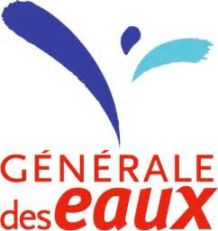 generale des eaux free vector in encapsulated postscript
