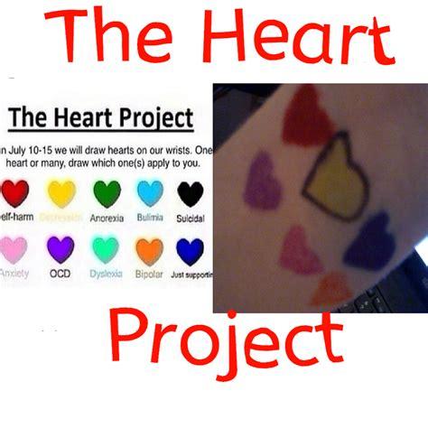 The Heartbreaker by The Project By Blackbutterflycosply On Deviantart