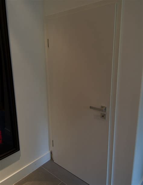 Closet Doors Vancouver by Vancouver Interior Door Projects A Closer Look At