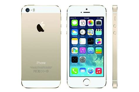 Hp Iphone 6 Di Arab Saudi price for apple iphone 5s 16gb gold facetime in riyadh jeddah dammam khobar saudi