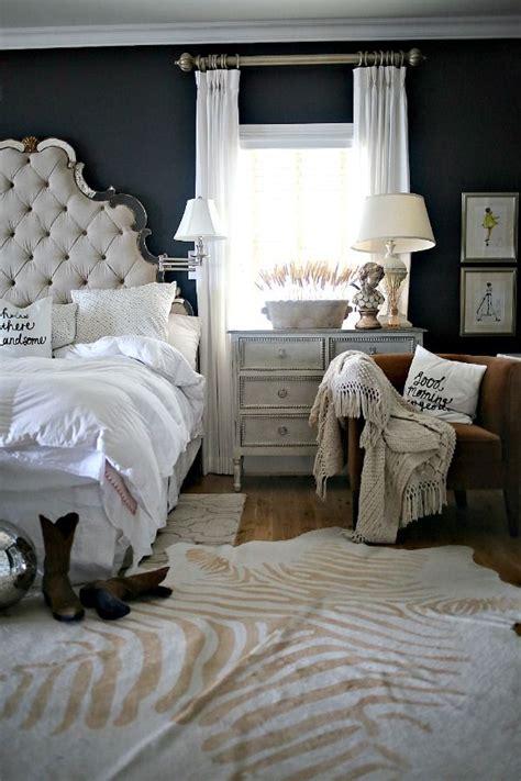 navy bedroom walls best 25 navy bedrooms ideas on pinterest navy blue