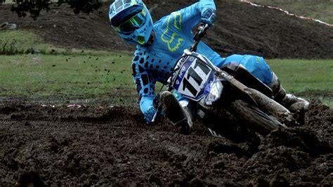 fox motocross australia 100 fox racing motocross new fox racing mx 2017
