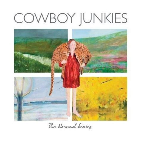 Wanderer The Nomad Series Volume 2 the nomad series volume 5 extras cowboy junkies mp3