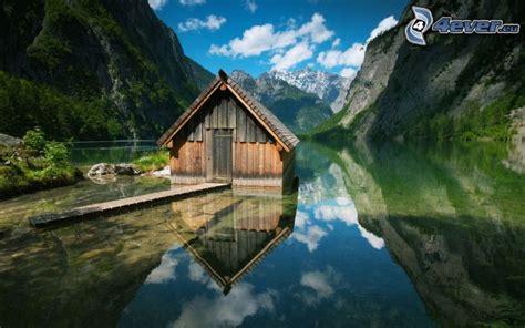 casa sull acqua casa sull acqua