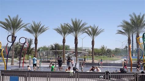 park mesa az arizona waterfront homes 187 riverview park in mesa az a premier park