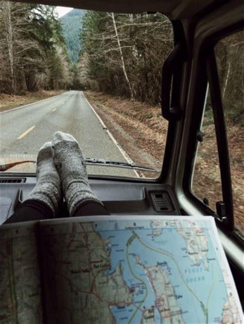 tumblr adventure map best 25 adventure tumblr ideas on pinterest