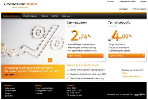 ffs bank dab bank testbericht devisenhandel kapital
