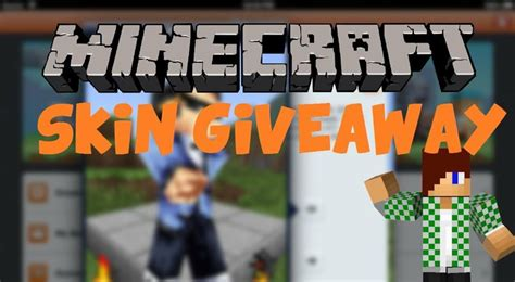 How To Win Twitch Giveaways - pin by cindy virden on minecraft community pinterest