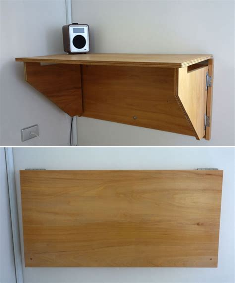 fold down desk jeff s fold down desk sydney nathaniel grey