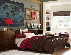 25 best ideas about teen guy bedroom on pinterest boy teen room ideas teen room organization