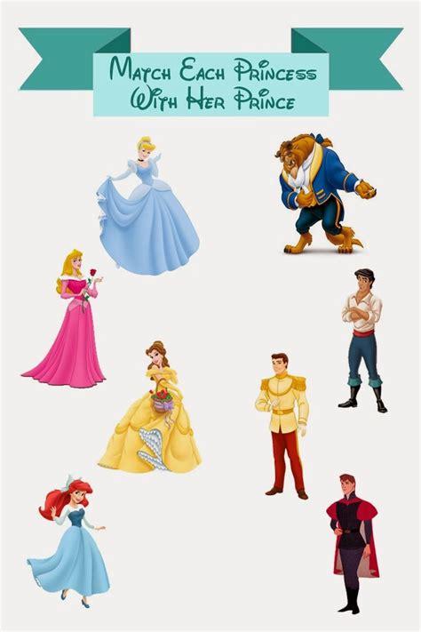 libro disney princesses les personajes disney libro de actividades para imprimir gratis ideas y material gratis para