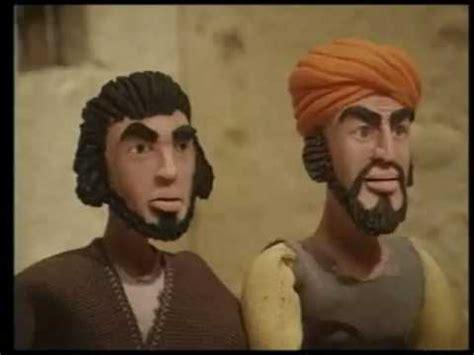 film degrading nabi muhammad film animasi biografi nabi muhammad saw eps 08 kejayaan