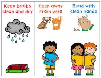 keep books np elementary libraries