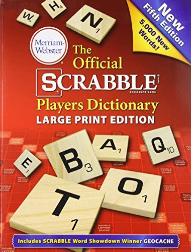 scrabble dictionary help the official scrabble players dictionary new 5th edition