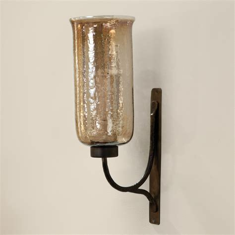 Outdoor Candle Wall Sconces Outdoor Candle Wall Sconces Beautiful Marvelous Led Wall Sconce Indoor Led Wall Sconce Outdoor