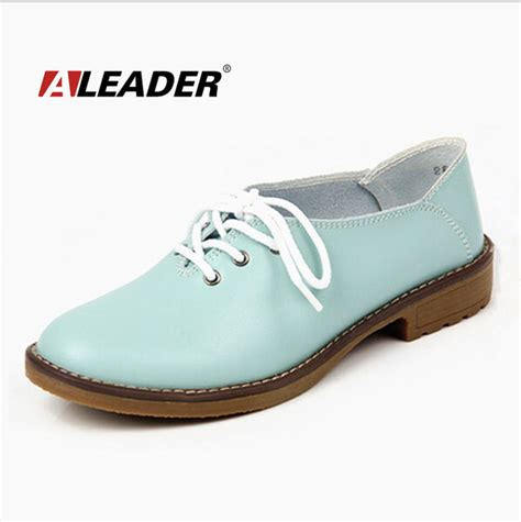 cheap womens oxford shoes buy wholesale oxford shoes from china oxford
