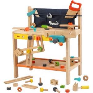 best toy tool bench voila workbench wooden workbench carpenters workbench