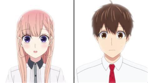 anime koi to uso koi to uso ep 06 grouther s anime diary