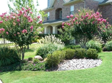 Midwest Landscaping Ideas Front Yard Amys Office Intended by Front Yard Landscaping Ideas Midwest Marvelous Landscaping